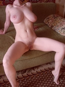 Amateur porn - perfect body