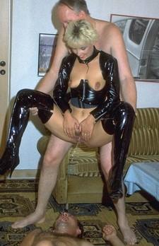 domina wuppertal boots porno