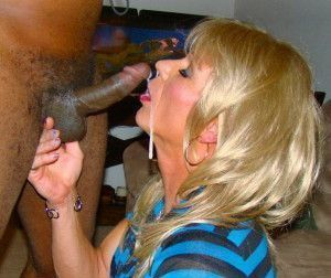 Cheating wife love BBC.